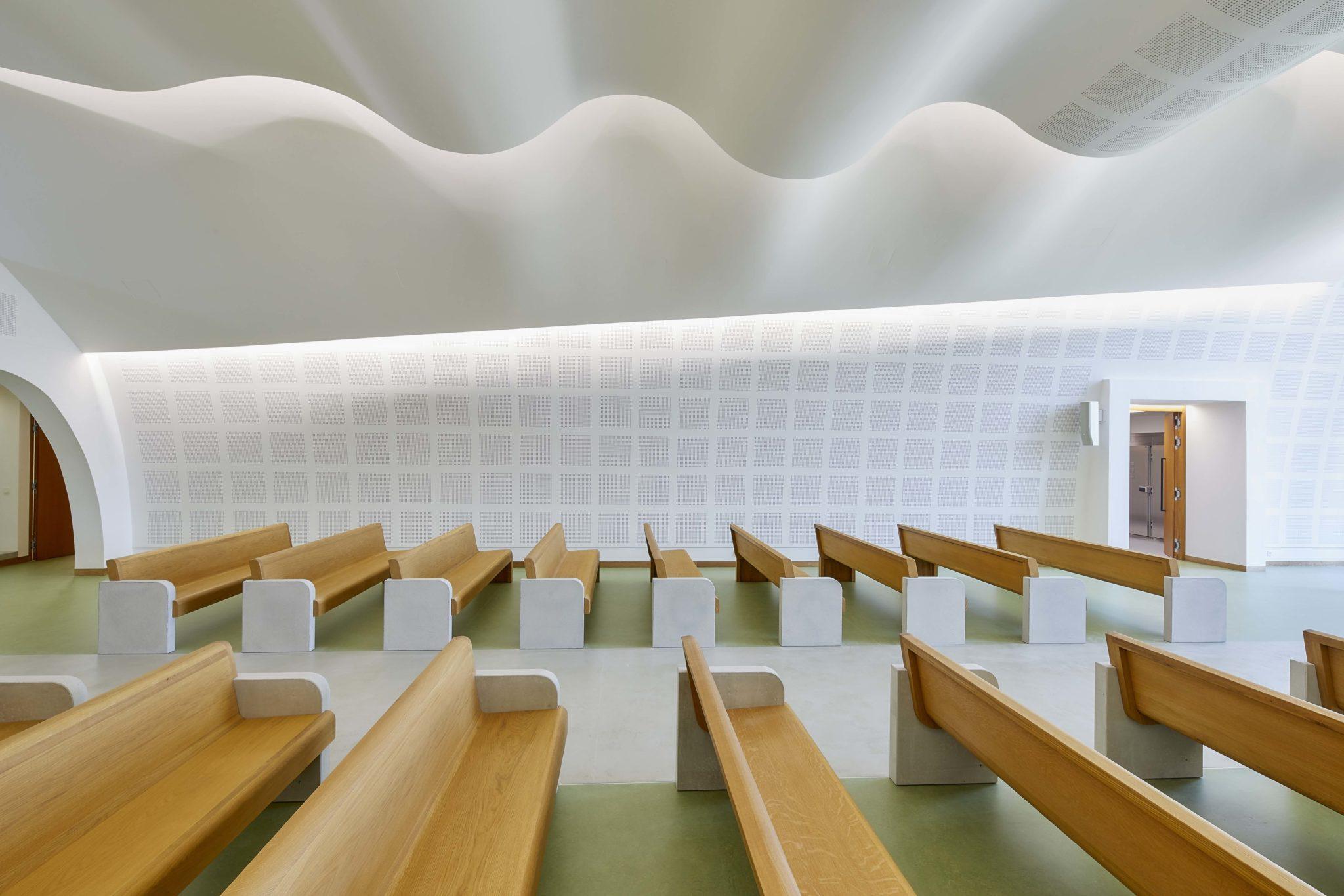© Saint-Gobain Construction Products CZ a.s.Divize Rigips
